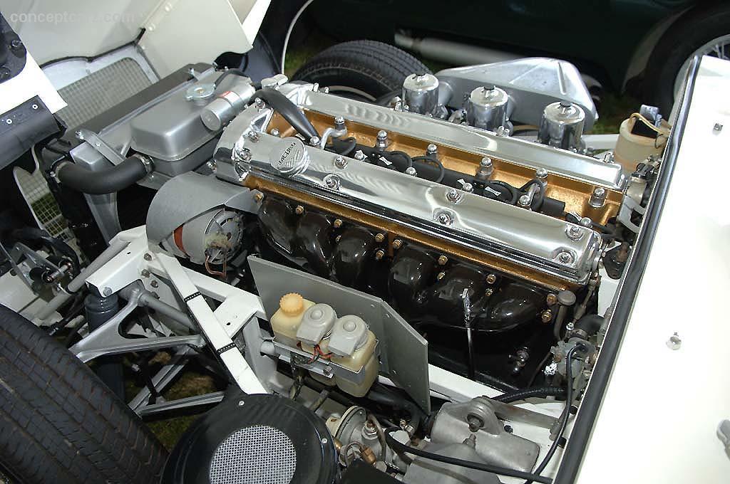 Click image for larger version  Name:66_Jaguar_Srs1_E-Type_DV-07-AIA_e01.jpg Views:164 Size:119.9 KB ID:32670