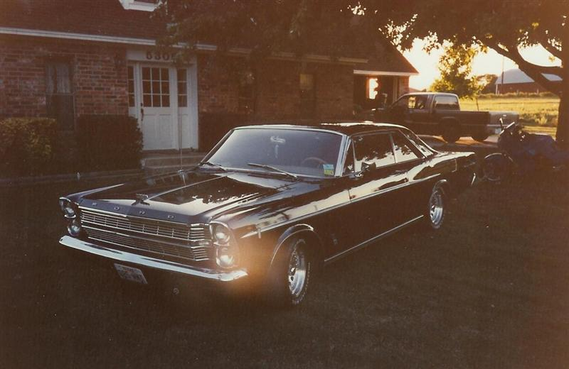 Click image for larger version  Name:66Galaxie (Medium).JPG Views:107 Size:52.4 KB ID:7256