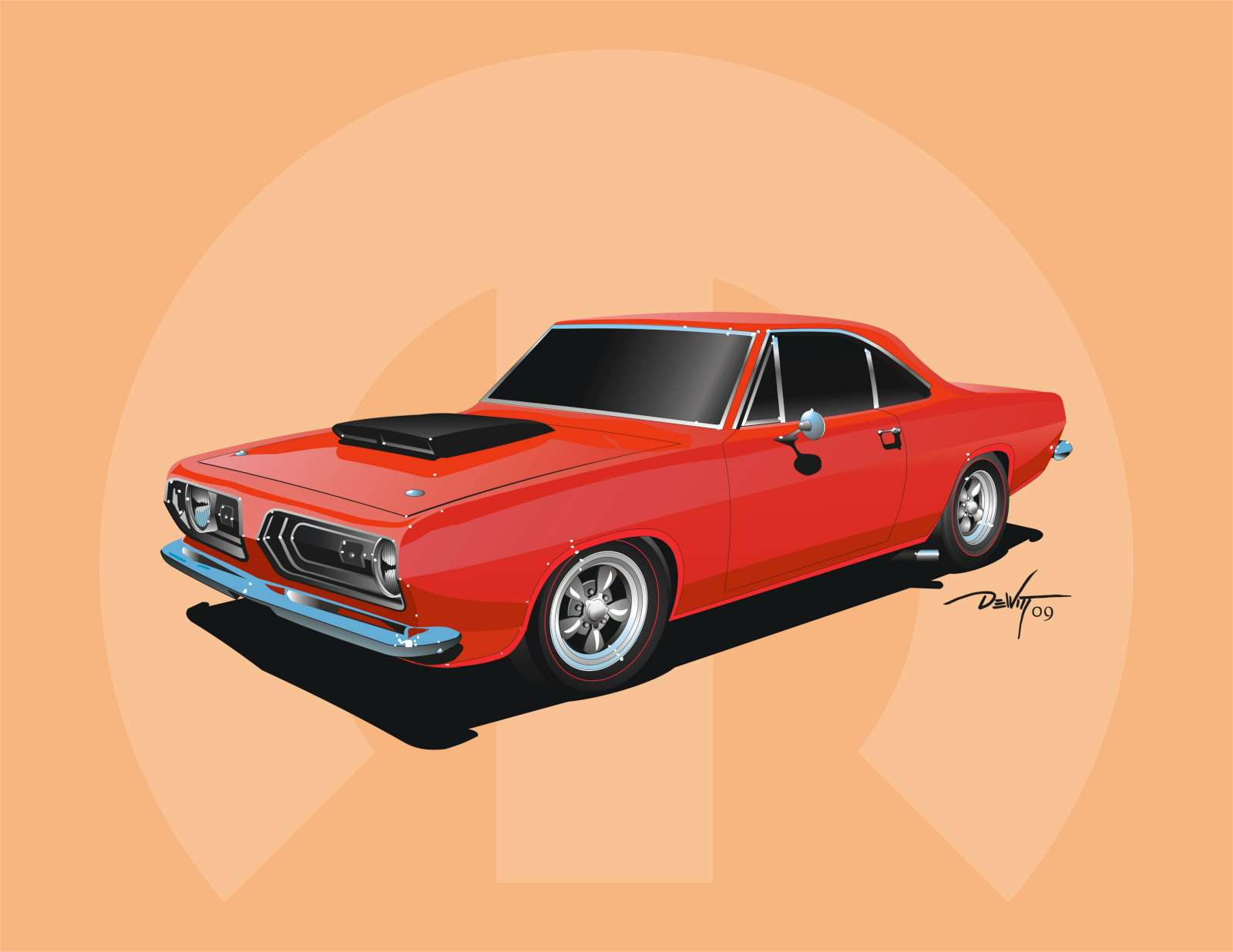 Click image for larger version  Name:67 Cuda.jpg Views:124 Size:75.5 KB ID:38827