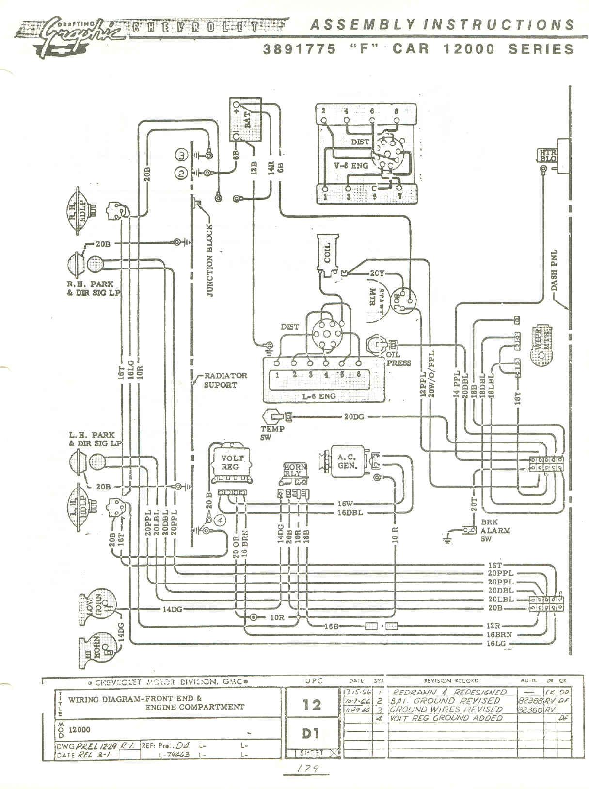 Camaro Wiring Harness Solidfonts - 1970 nova wiring diagram manual