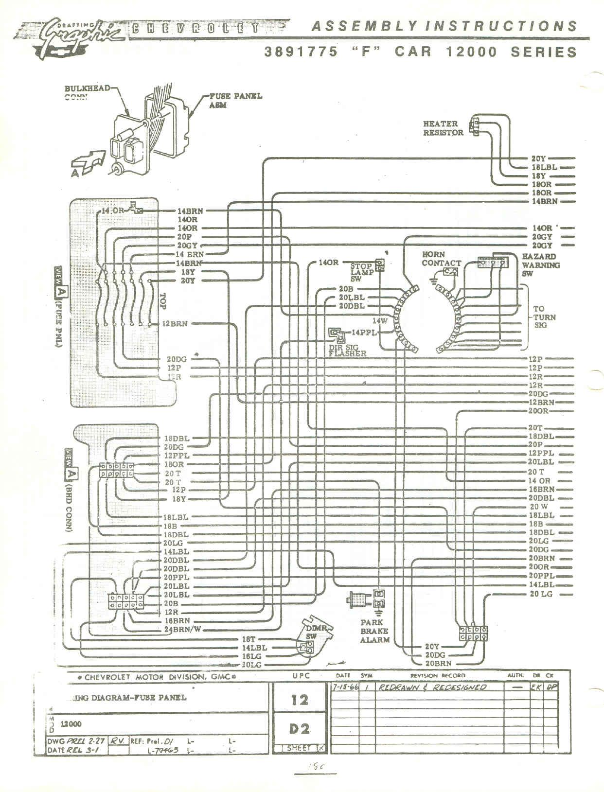 1967 camaro ignition wiring diagram 1968 camaro ignition key switch wire diagram wiring wiring  1968 camaro ignition key switch wire