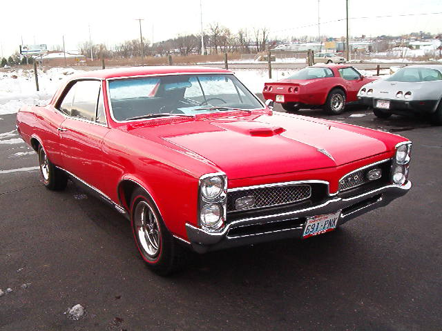 Click image for larger version  Name:67redgto02.JPG Views:251 Size:66.0 KB ID:4952