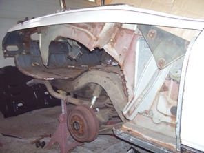 Click image for larger version  Name:68 all rust cut out resized.jpg Views:106 Size:25.7 KB ID:45408