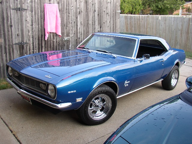 Click image for larger version  Name:68 camaro driver side-a.JPG Views:101 Size:119.0 KB ID:18079