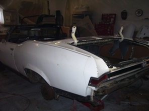 Click image for larger version  Name:68 Chevele left rear before.jpg resized 300.jpg Views:115 Size:22.3 KB ID:45407