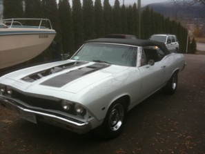 Click image for larger version  Name:68 Chevelle finished resized.jpg Views:115 Size:24.5 KB ID:45410