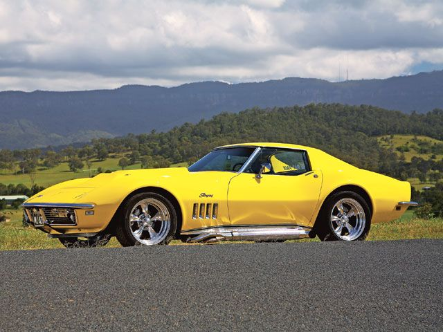 Click image for larger version  Name:68-corvette-stingray-5819.jpg Views:71 Size:63.8 KB ID:74290