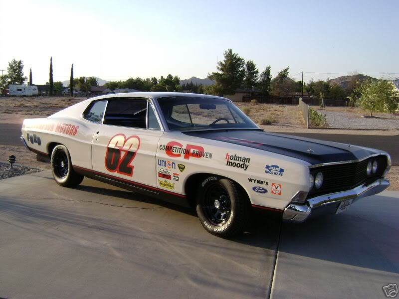 Click image for larger version  Name:68 Galaxie nascar.jpg Views:94 Size:60.9 KB ID:66381