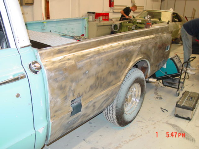 Click image for larger version  Name:69 chevy truck 002.jpg Views:176 Size:60.0 KB ID:7627