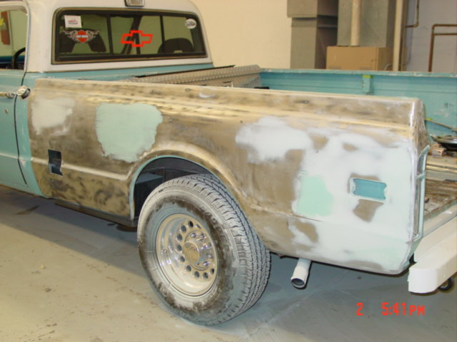 Click image for larger version  Name:69 chevy truck 016.jpg Views:137 Size:60.9 KB ID:7656