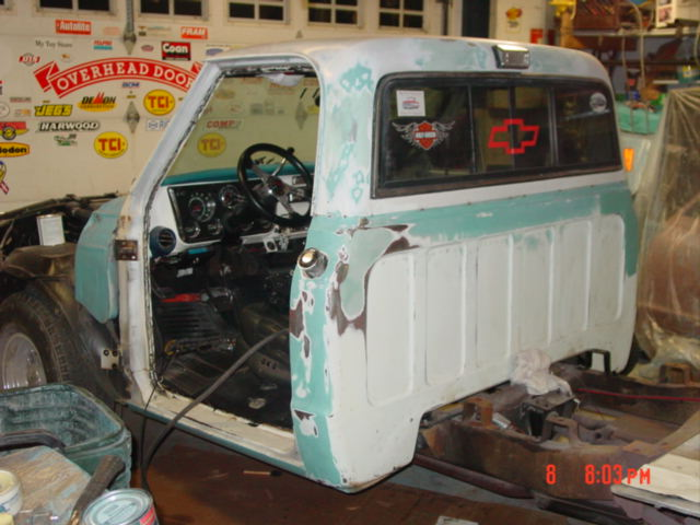 Click image for larger version  Name:69 chevy truck 026.jpg Views:91 Size:59.8 KB ID:11384