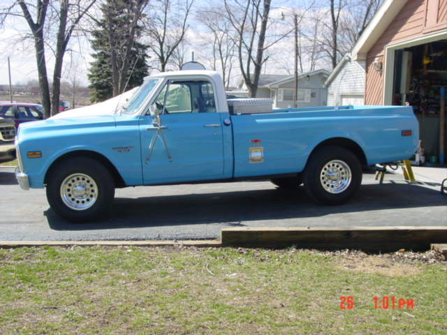 Click image for larger version  Name:69 chevy truck 050.jpg Views:193 Size:60.1 KB ID:11375
