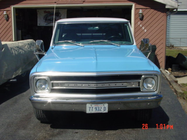 Click image for larger version  Name:69 chevy truck 051.jpg Views:90 Size:60.3 KB ID:11376