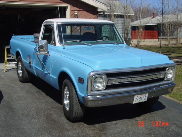 Click image for larger version  Name:69 chevy truck 053.jpg Views:189 Size:60.6 KB ID:11377