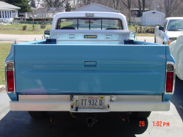Click image for larger version  Name:69 chevy truck 054.jpg Views:205 Size:60.1 KB ID:11378