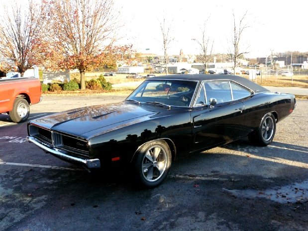 Click image for larger version  Name:69charger2.jpg Views:182 Size:284.6 KB ID:39894