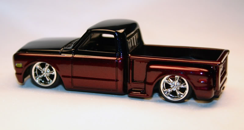 Click image for larger version  Name:69Chevy1019.jpg Views:7601 Size:42.8 KB ID:64523