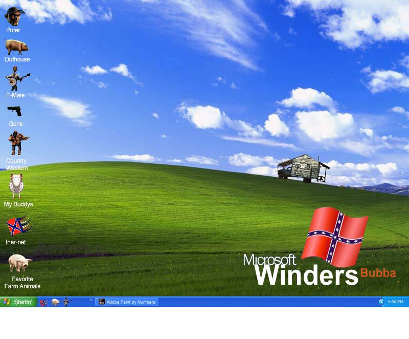 Click image for larger version  Name:redneck 7.jpg Views:216 Size:60.8 KB ID:755