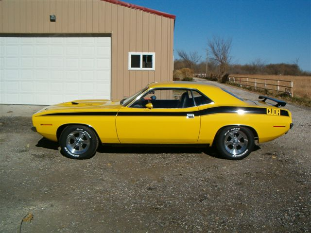 Click image for larger version  Name:70cuda.jpg Views:79 Size:68.6 KB ID:38549