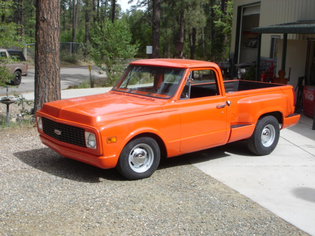 Click image for larger version  Name:71-96 Chevy Pickup 002.jpg Views:122 Size:147.9 KB ID:38963