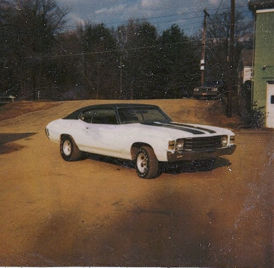 Click image for larger version  Name:71 chevelle.JPG Views:125 Size:109.0 KB ID:49222