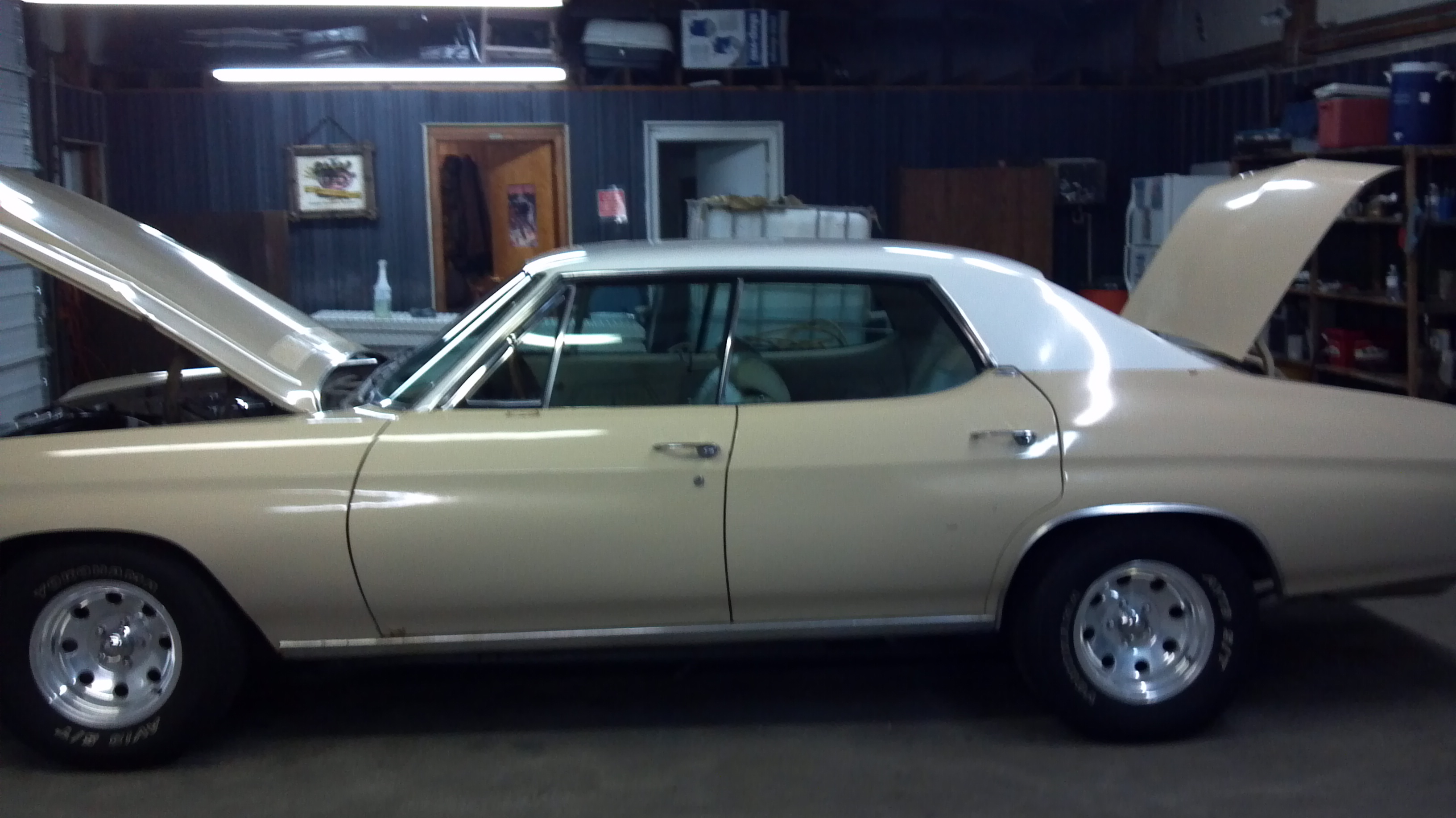 Click image for larger version  Name:71 chevelle ls.jpg Views:71 Size:892.7 KB ID:64981