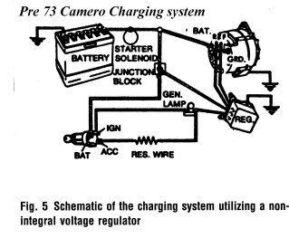 Click image for larger version  Name:72 Charging system.jpg Views:16698 Size:21.8 KB ID:4990