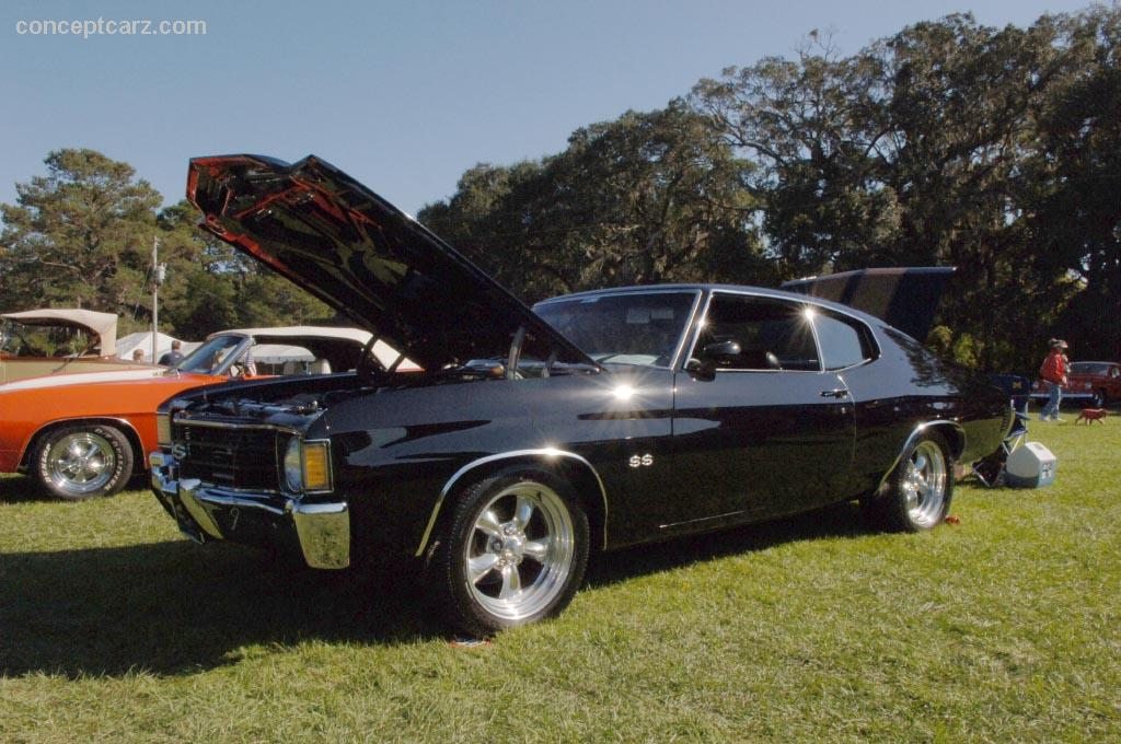 Click image for larger version  Name:72-Chevy_Chevelle_DV-06-HHC-01.jpg Views:179 Size:123.5 KB ID:17134