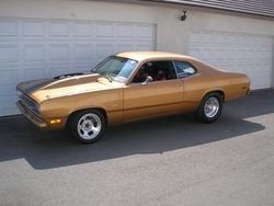 Click image for larger version  Name:72 duster.jpg Views:97 Size:25.2 KB ID:66361