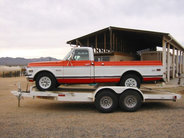Click image for larger version  Name:72 gmc 100.jpg Views:170 Size:61.4 KB ID:1053