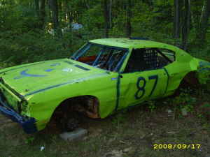 Click image for larger version  Name:73 chevelle.jpg Views:199 Size:8.3 KB ID:33173