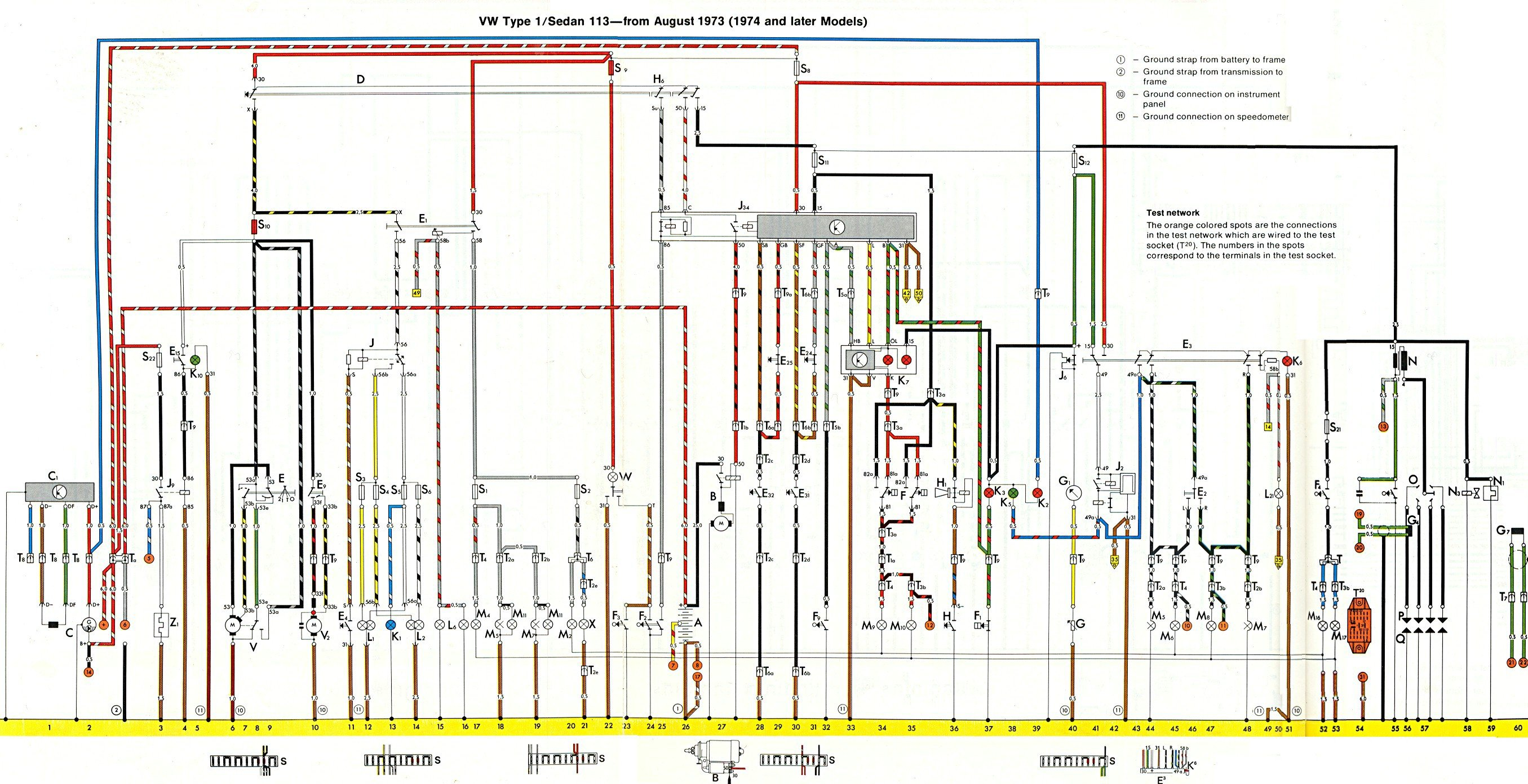Click image for larger version  Name:74-up113wiring Beetle.jpg Views:1205 Size:647.5 KB ID:47606