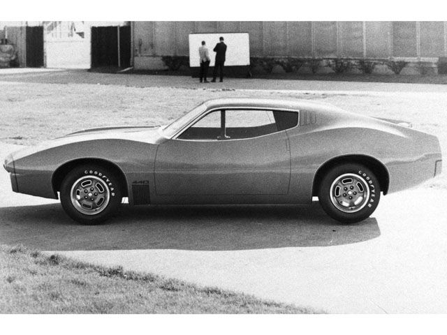 Click image for larger version  Name:75-plymouth-barracuda-concept-3.jpg Views:151 Size:54.9 KB ID:67320