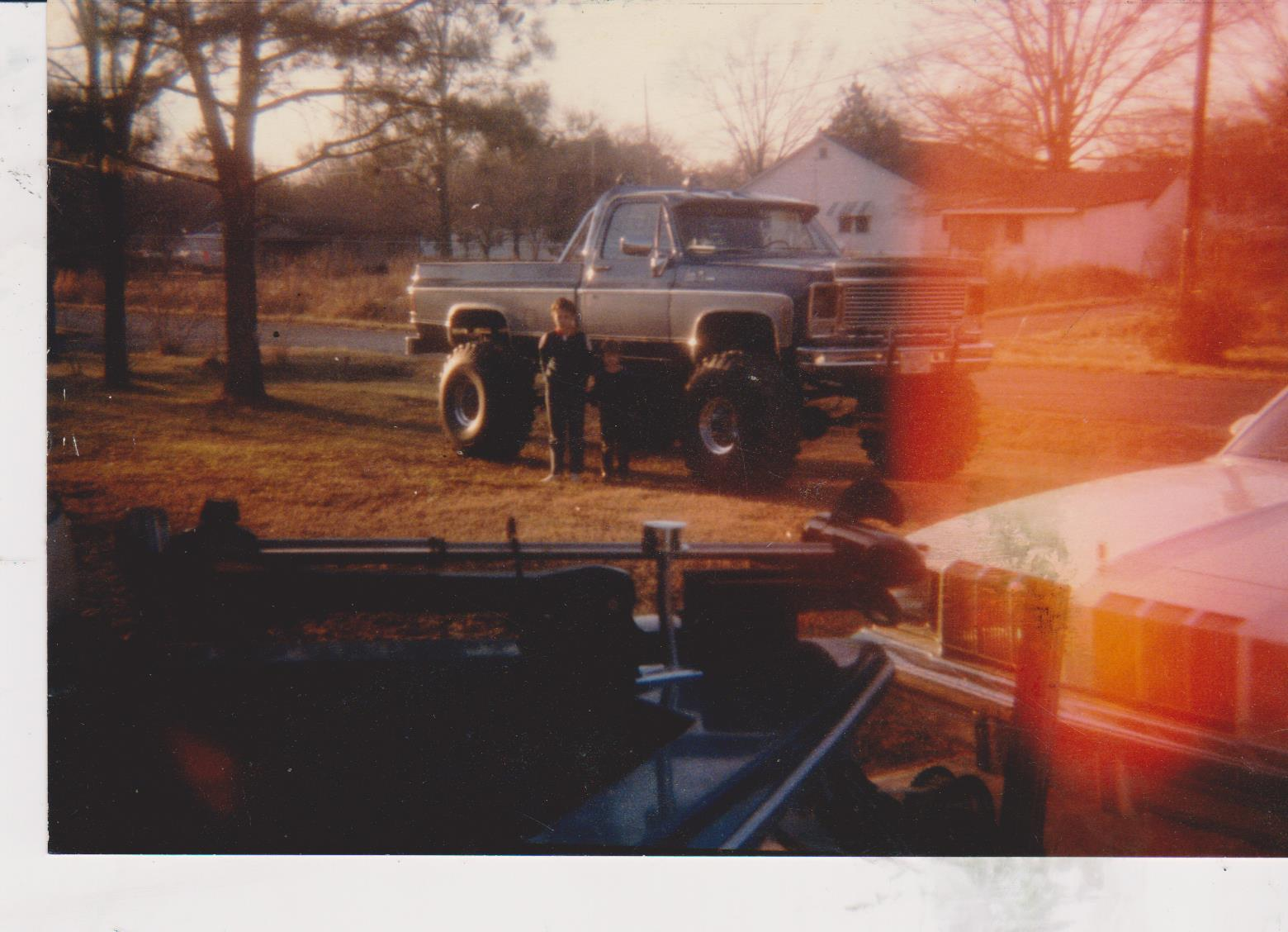 Click image for larger version  Name:79 chevy pu 001.jpg Views:98 Size:176.8 KB ID:73732