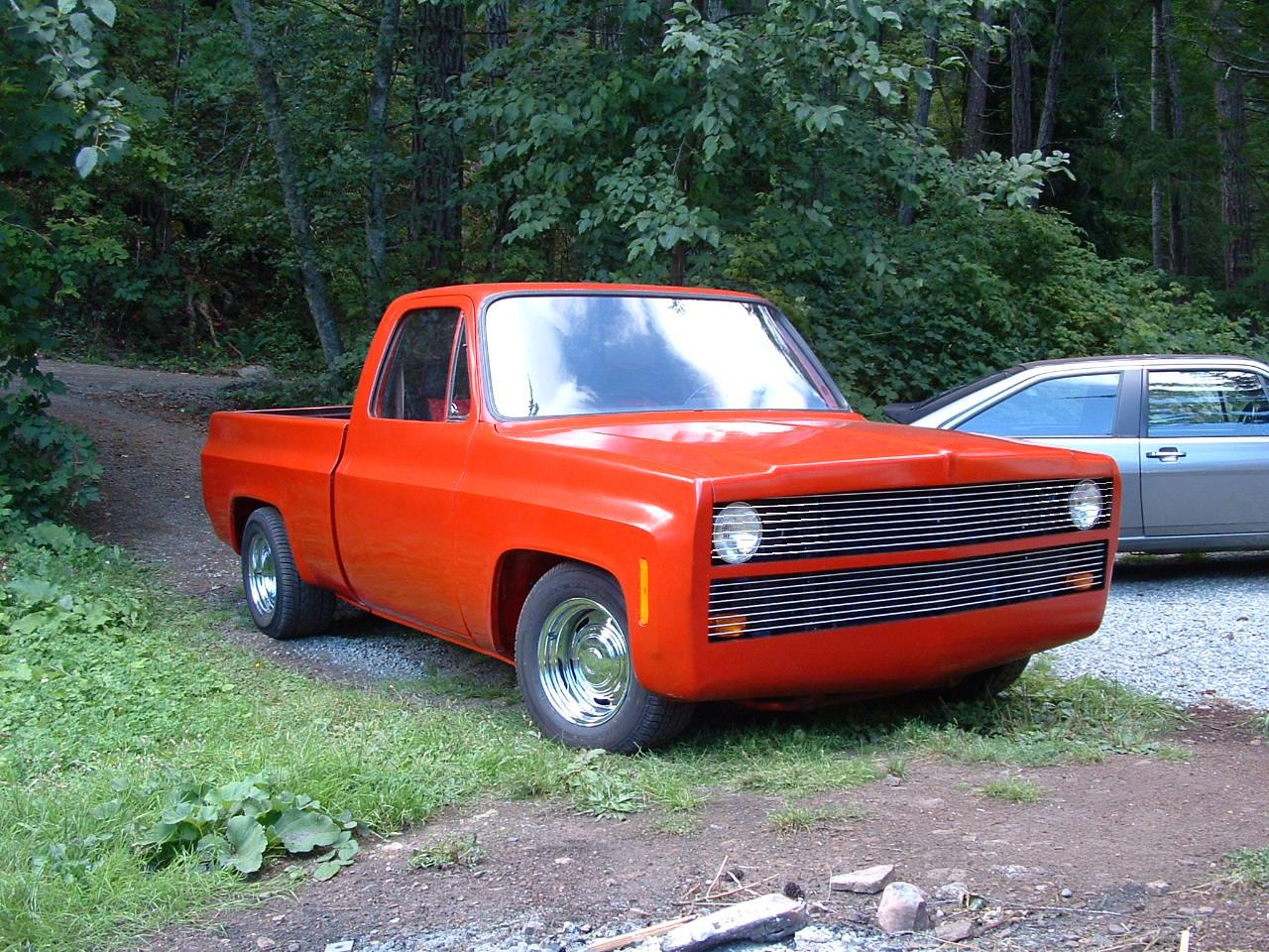 Click image for larger version  Name:80 chevy  red barron.jpg Views:109 Size:277.7 KB ID:10293
