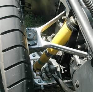 Click image for larger version  Name:84 Corvette.jpg Views:52 Size:16.9 KB ID:144410