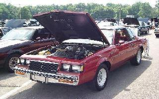 Click image for larger version  Name:84 T-Type Turbo.jpg Views:52 Size:25.2 KB ID:55855