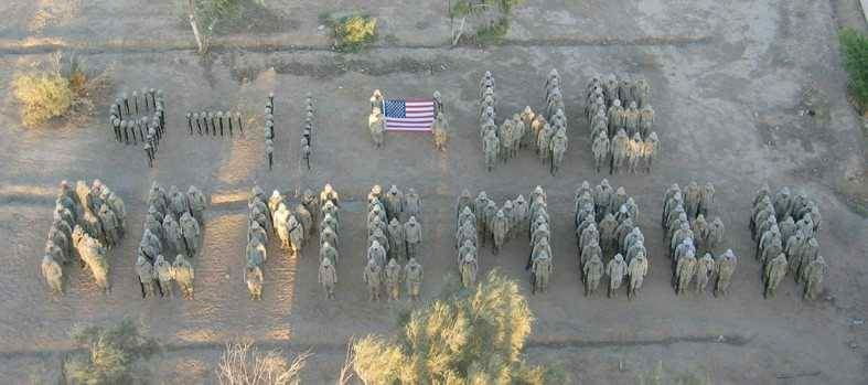 Click image for larger version  Name:9-11 we remember.jpg Views:178 Size:44.7 KB ID:6811