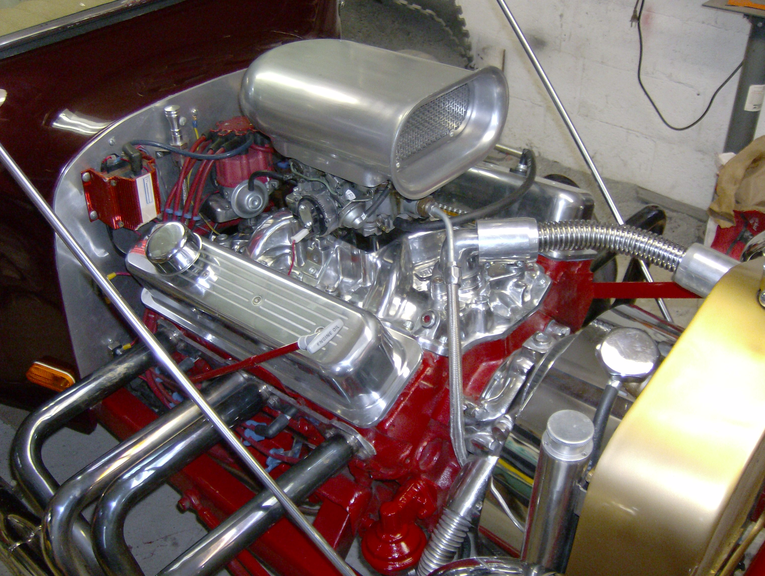 Click image for larger version  Name:'91 305 engine.jpg Views:197 Size:1,017.6 KB ID:61006
