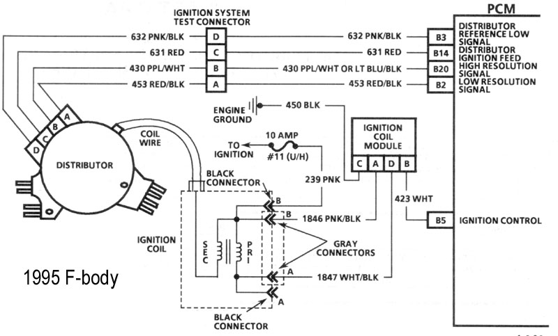 Click image for larger version  Name:95_ign_system_schematic.jpg Views:195 Size:64.2 KB ID:46985