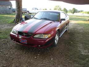 Click image for larger version  Name:95stang.JPG Views:68 Size:34.0 KB ID:19794