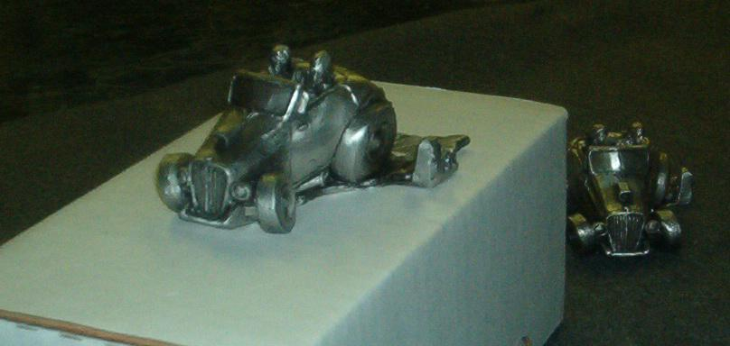 Click image for larger version  Name:_rat rod_.jpg Views:277 Size:33.4 KB ID:1203