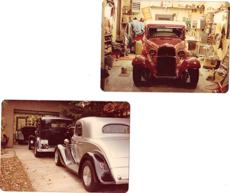 Click image for larger version  Name:a true Hot Rodder's garage.JPG Views:83 Size:278.0 KB ID:74222