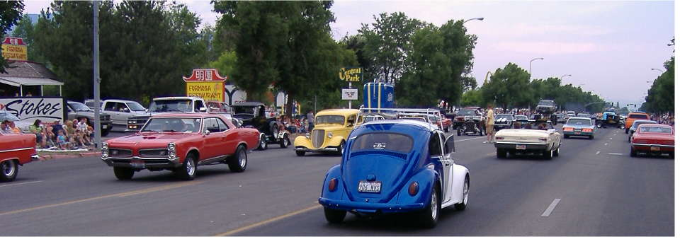 Click image for larger version  Name:aaaparade.JPG Views:147 Size:48.8 KB ID:22636