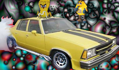 Click image for larger version  Name:AcidPsyTweetyWithYellowMnM.jpg Views:88 Size:75.1 KB ID:5855