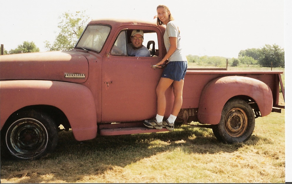 Click image for larger version  Name:adams truck.jpg Views:80 Size:252.4 KB ID:45003