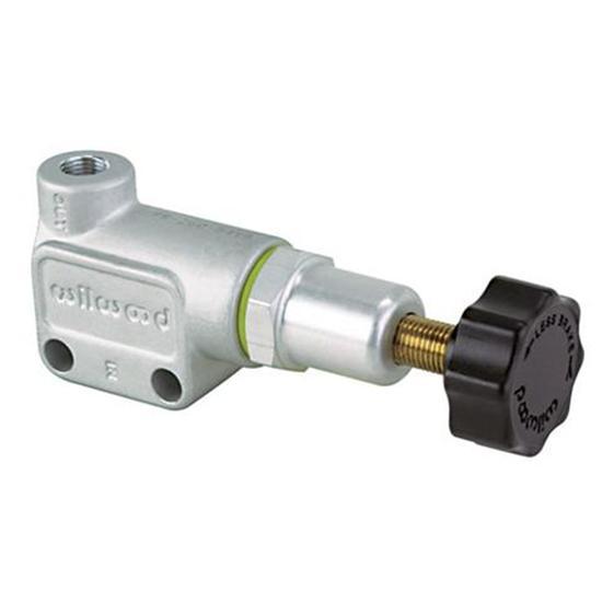 Click image for larger version  Name:adjustable proportioning valve.jpg Views:203 Size:15.9 KB ID:50817