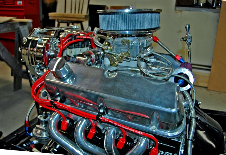 Click image for larger version  Name:AEngine.JPG Views:1262 Size:132.5 KB ID:18081