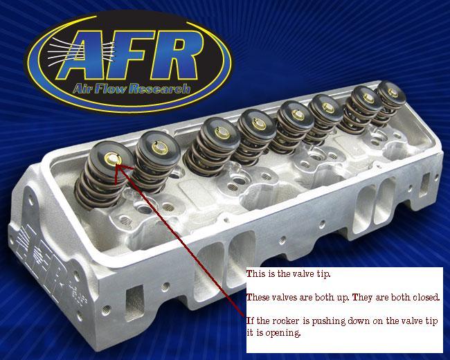 Click image for larger version  Name:AFR-SBC-245-NPP.jpg Views:114 Size:66.0 KB ID:63061