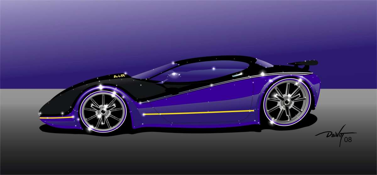 Click image for larger version  Name:AiR car1-1200.jpg Views:126 Size:42.4 KB ID:30785